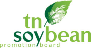 tennessee soybean promotion board
