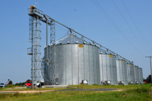 weiner grain bins - make a marketing plan before you begin